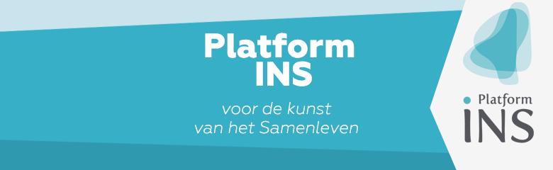 Platform INS voor de kunst van het samenleven