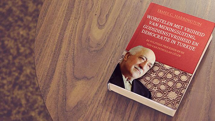 De politieke processen en de tijd van Fethullah Gulen