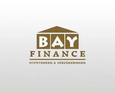Bay Finance