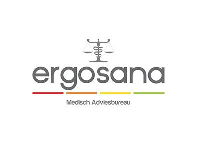 Ergosana