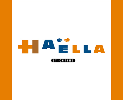 Haella