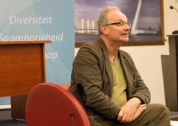 René Gude