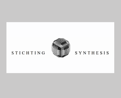 Stichting Synthesis