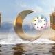Kunst van het Samenleven Ramadan