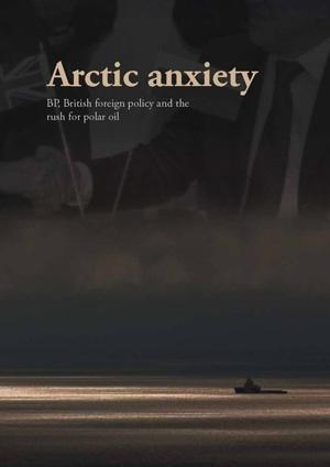 Arctic_anxiety_cover_Versn4.jpg