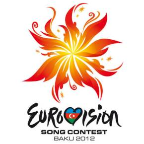 Eurovision & The Oil Road