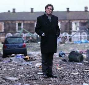 The true story behind Channel 4's 'Secret State' - RBS's dirty deals
