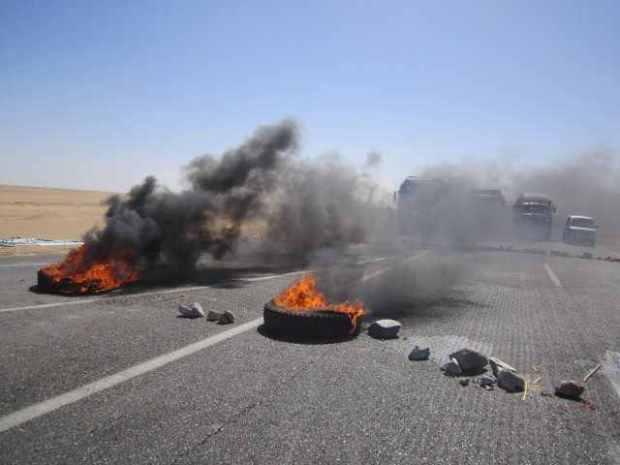 burning_tyres