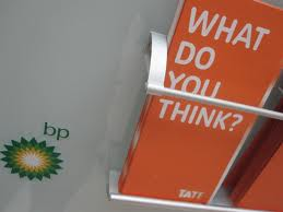 Tate members accuse Serota of 'misrepresentation' over BP questions at AGM