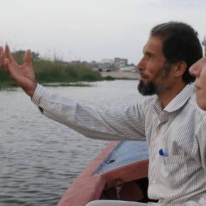 إدكو – مجتمع منسي يقف في وجه المزيد من التدهور البيئي