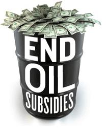 end-oil-subsidies