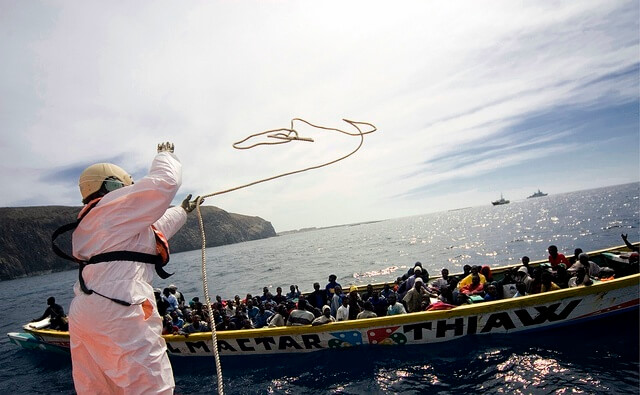 boat_UNHCR