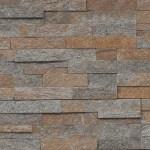 Copper Shadowstone