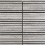 Dove Grey Stripes