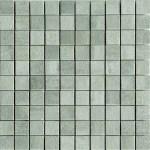 Hemp Mosaico