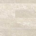 Paper Murales