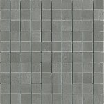 Velvet Mosaico