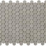 Cemento Mosaico Round