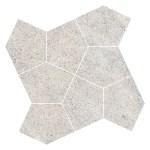Sabbia Mosaico Penta Soft