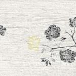 Carta Sakura