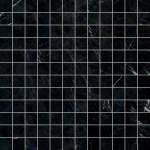 Marquinia Lucido Mosaico