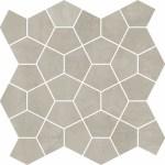 Ash Losanga Mosaic