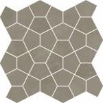 Ciment Losanga Mosaic