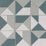 Cielo Origami Mosaico