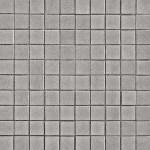 Mosaico CL_01