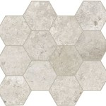 Flint Hexagon