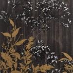 Bloom Dandelion Inserto Mix 3