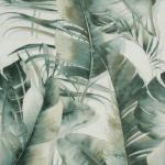 Bloom Jungle Inserto Mix 3