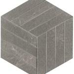 Blok Grey Cube Mosaico