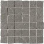 Blok Grey Macromosaico Anticato