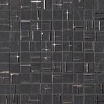 Blok Metal Dark Gold Mosaico