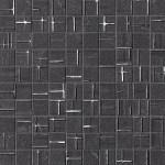 Blok Metal Dark Silver Mosaico
