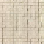 Bloom Beige Mosaico
