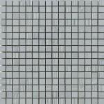 Mat&More Azure Mosaico