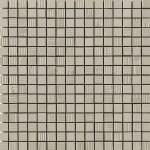 Mat&More Taupe Mosaico