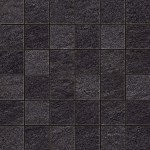 Klif Dark Mosaico