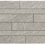 Klif Silver Brick