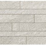 Klif White Brick