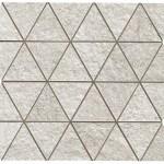 Klif White Triangles