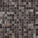 Marvel Crystal Beauty Mosaico Lappato