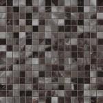 Marvel Crystal Beauty Mosaic Q