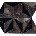 Marvel Mosaico Star Lappato