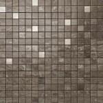 Marvel Absolute Brown Mosaic Q WALL