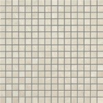 Marvel Imperial White Mosaico Lappato