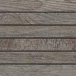 NASH Gray Wood Tatami