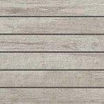 NASH White Wood Tatami